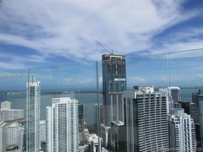 45 SW 9th St, Miami, FL 33130, Brickell Heights East Tower #2106, Brickell, Miami A10567735 image #29