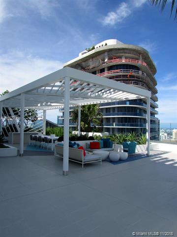 45 SW 9th St, Miami, FL 33130, Brickell Heights East Tower #2106, Brickell, Miami A10567735 image #31