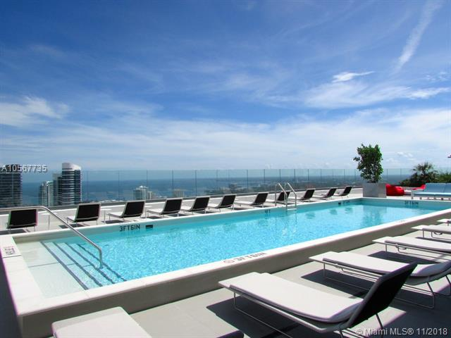45 SW 9th St, Miami, FL 33130, Brickell Heights East Tower #2106, Brickell, Miami A10567735 image #32