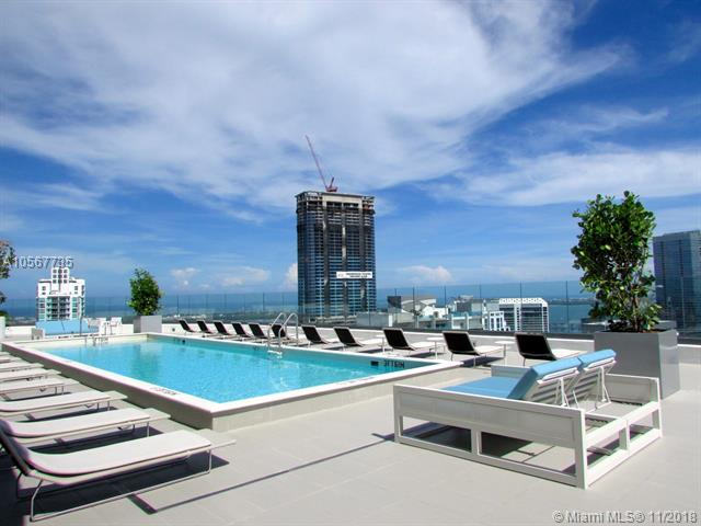 45 SW 9th St, Miami, FL 33130, Brickell Heights East Tower #2106, Brickell, Miami A10567735 image #33