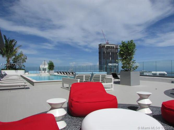 45 SW 9th St, Miami, FL 33130, Brickell Heights East Tower #2106, Brickell, Miami A10567735 image #34