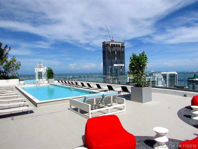 45 SW 9th St, Miami, FL 33130, Brickell Heights East Tower #2106, Brickell, Miami A10567735 image #35