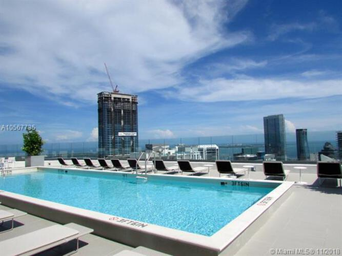 45 SW 9th St, Miami, FL 33130, Brickell Heights East Tower #2106, Brickell, Miami A10567735 image #36