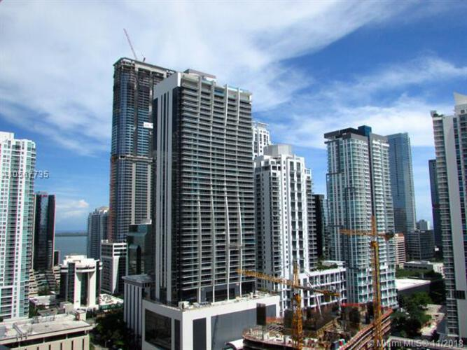 45 SW 9th St, Miami, FL 33130, Brickell Heights East Tower #2106, Brickell, Miami A10567735 image #37