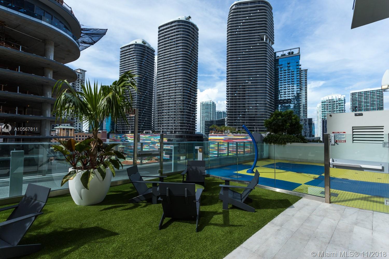 1010 Brickell Avenue, Miami, FL 33131, 1010 Brickell #2411, Brickell, Miami A10567811 image #3