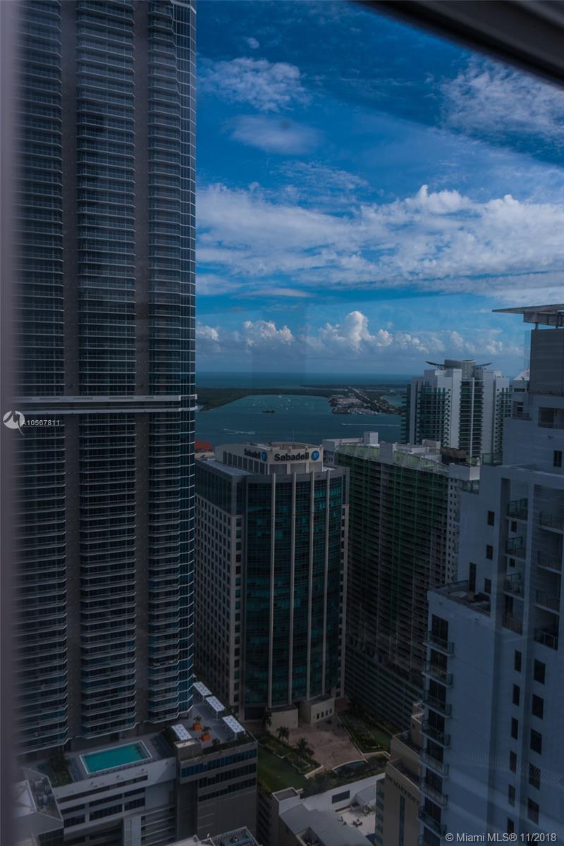 1010 Brickell Avenue, Miami, FL 33131, 1010 Brickell #2411, Brickell, Miami A10567811 image #5