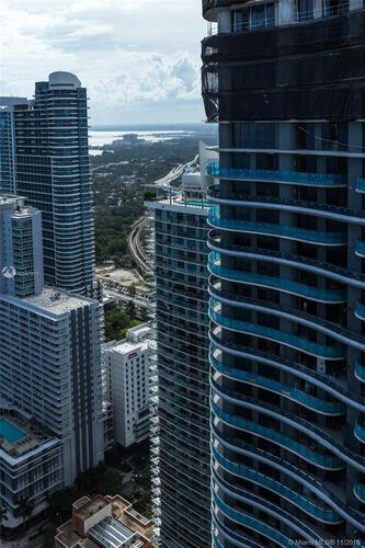 1010 Brickell Avenue, Miami, FL 33131, 1010 Brickell #2411, Brickell, Miami A10567811 image #6