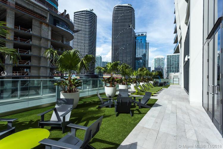 1010 Brickell Avenue, Miami, FL 33131, 1010 Brickell #2411, Brickell, Miami A10567811 image #7