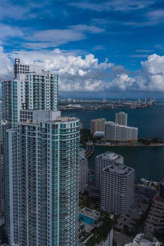 1010 Brickell Avenue, Miami, FL 33131, 1010 Brickell #2411, Brickell, Miami A10567811 image #9