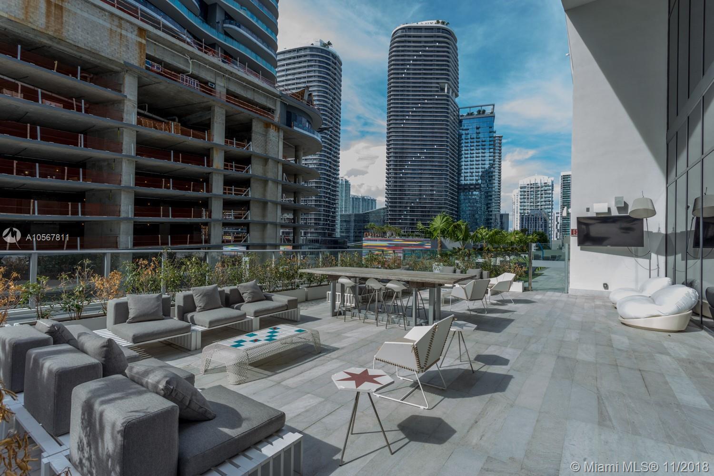 1010 Brickell Avenue, Miami, FL 33131, 1010 Brickell #2411, Brickell, Miami A10567811 image #10