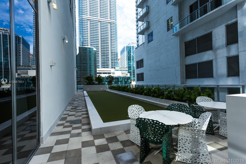 1010 Brickell Avenue, Miami, FL 33131, 1010 Brickell #2411, Brickell, Miami A10567811 image #11