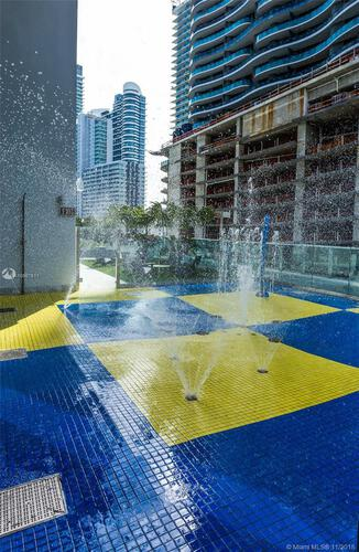 1010 Brickell Avenue, Miami, FL 33131, 1010 Brickell #2411, Brickell, Miami A10567811 image #12