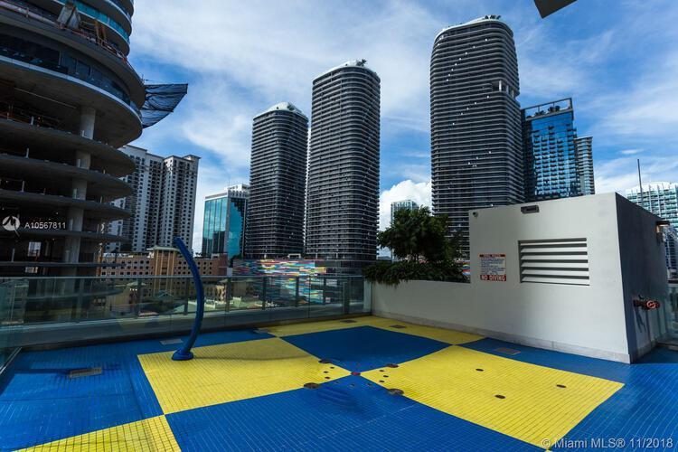 1010 Brickell Avenue, Miami, FL 33131, 1010 Brickell #2411, Brickell, Miami A10567811 image #13