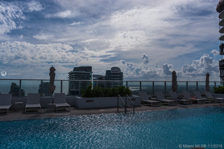 1010 Brickell Avenue, Miami, FL 33131, 1010 Brickell #2411, Brickell, Miami A10567811 image #15