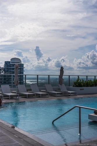 1010 Brickell Avenue, Miami, FL 33131, 1010 Brickell #2411, Brickell, Miami A10567811 image #16