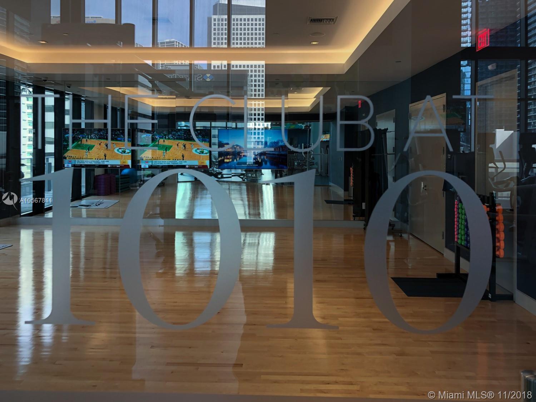1010 Brickell Avenue, Miami, FL 33131, 1010 Brickell #2411, Brickell, Miami A10567811 image #26