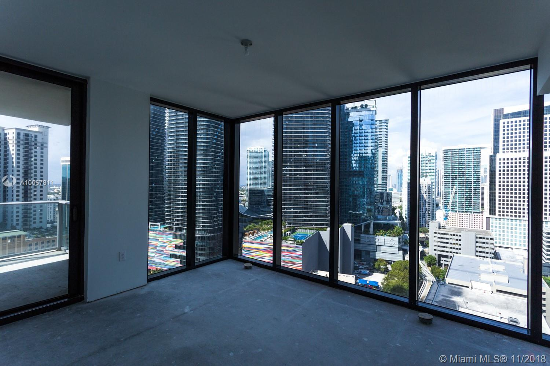 1010 Brickell Avenue, Miami, FL 33131, 1010 Brickell #2411, Brickell, Miami A10567811 image #27