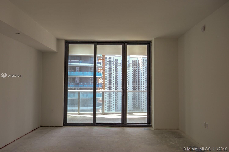 1010 Brickell Avenue, Miami, FL 33131, 1010 Brickell #2411, Brickell, Miami A10567811 image #29