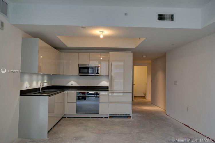 1010 Brickell Avenue, Miami, FL 33131, 1010 Brickell #2411, Brickell, Miami A10567811 image #31