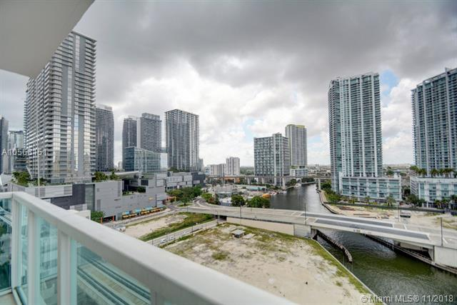 Brickell on the River North image #54
