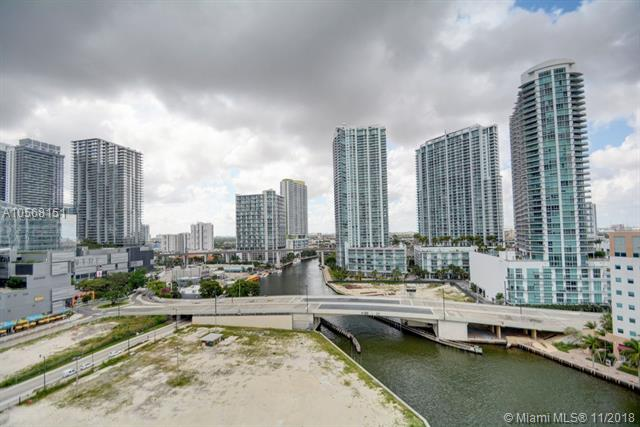 Brickell on the River North image #56