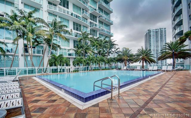 Brickell on the River North image #59
