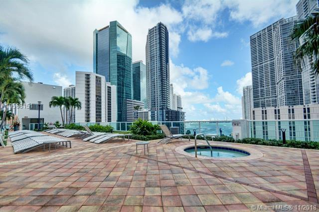 Brickell on the River North image #61