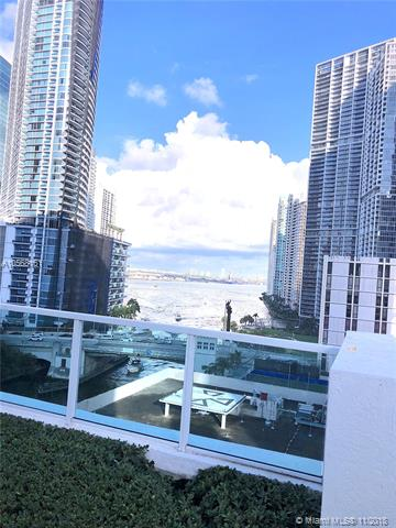 Brickell on the River North image #64