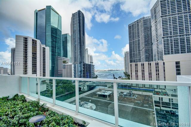 Brickell on the River North image #65