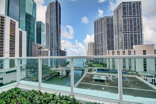 Brickell on the River North image #66