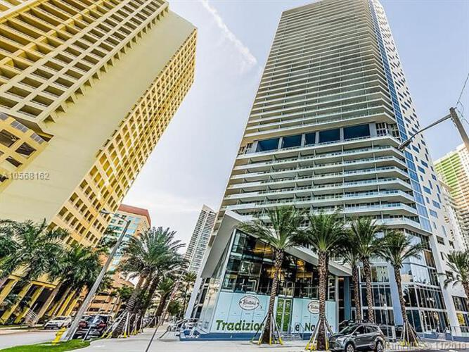 1300 Brickell Bay Drive, Miami, FL 33131, Brickell House #2601, Brickell, Miami A10568162 image #13
