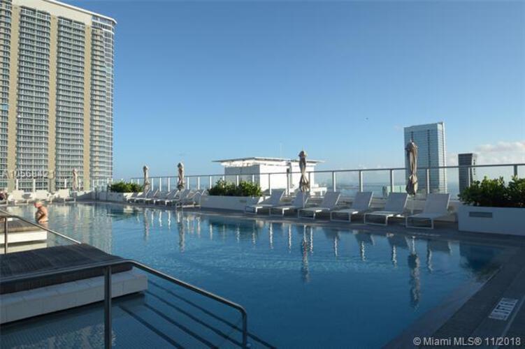 1010 Brickell Avenue, Miami, FL 33131, 1010 Brickell #2208, Brickell, Miami A10568421 image #1