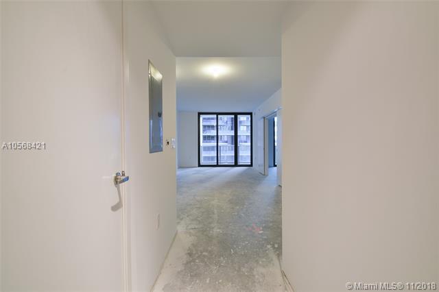 1010 Brickell Avenue, Miami, FL 33131, 1010 Brickell #2208, Brickell, Miami A10568421 image #3