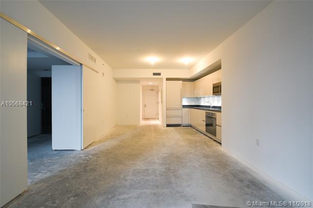 1010 Brickell Avenue, Miami, FL 33131, 1010 Brickell #2208, Brickell, Miami A10568421 image #4