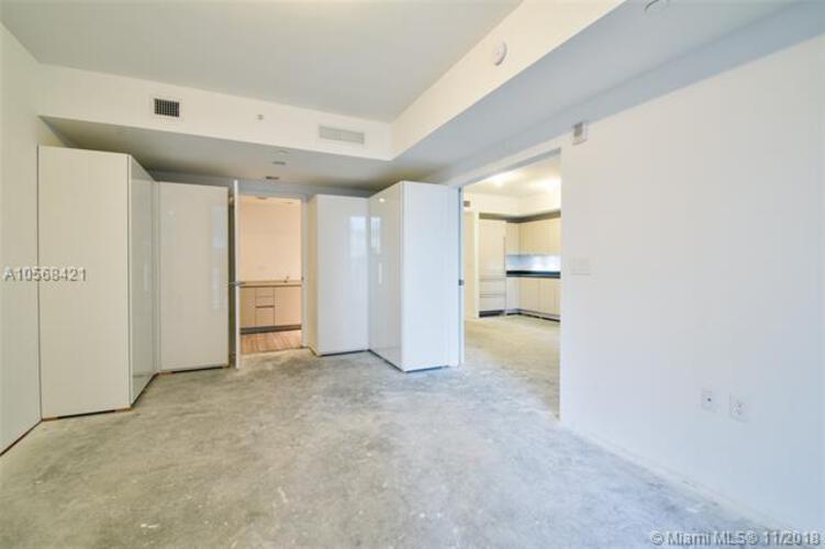 1010 Brickell Avenue, Miami, FL 33131, 1010 Brickell #2208, Brickell, Miami A10568421 image #8