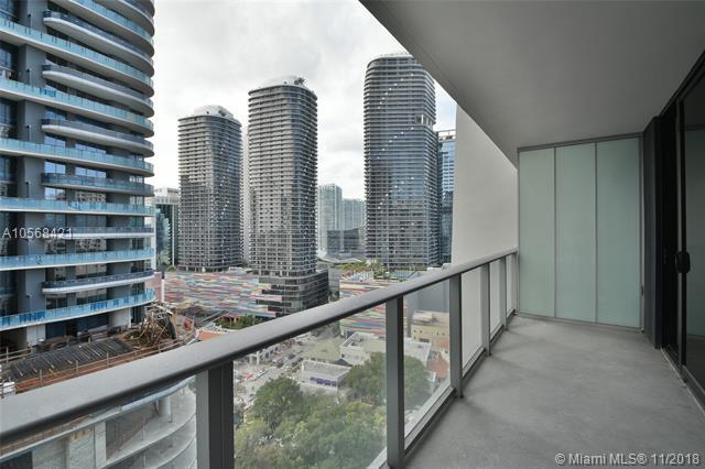 1010 Brickell Avenue, Miami, FL 33131, 1010 Brickell #2208, Brickell, Miami A10568421 image #10