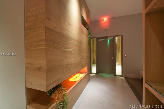1010 Brickell Avenue, Miami, FL 33131, 1010 Brickell #2208, Brickell, Miami A10568421 image #16