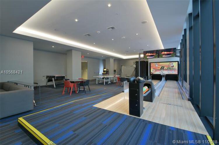 1010 Brickell Avenue, Miami, FL 33131, 1010 Brickell #2208, Brickell, Miami A10568421 image #21