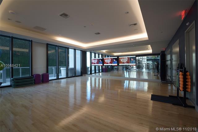 1010 Brickell Avenue, Miami, FL 33131, 1010 Brickell #2208, Brickell, Miami A10568421 image #26
