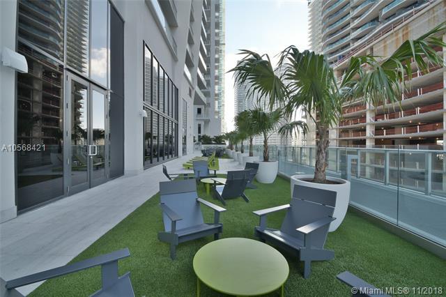 1010 Brickell Avenue, Miami, FL 33131, 1010 Brickell #2208, Brickell, Miami A10568421 image #28
