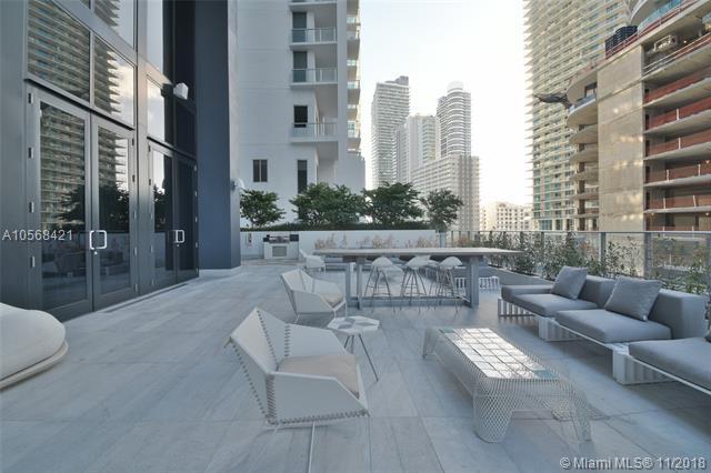 1010 Brickell Avenue, Miami, FL 33131, 1010 Brickell #2208, Brickell, Miami A10568421 image #29