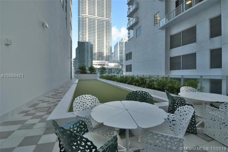1010 Brickell Avenue, Miami, FL 33131, 1010 Brickell #2208, Brickell, Miami A10568421 image #30