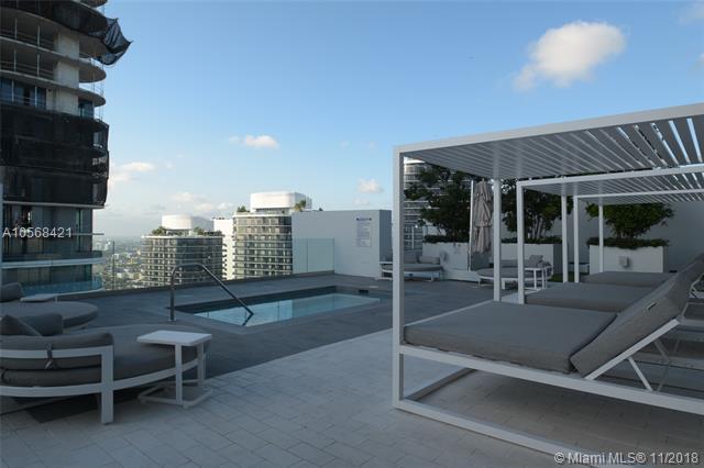 1010 Brickell Avenue, Miami, FL 33131, 1010 Brickell #2208, Brickell, Miami A10568421 image #32