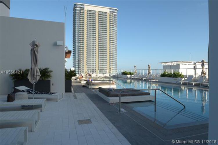1010 Brickell Avenue, Miami, FL 33131, 1010 Brickell #2208, Brickell, Miami A10568421 image #33