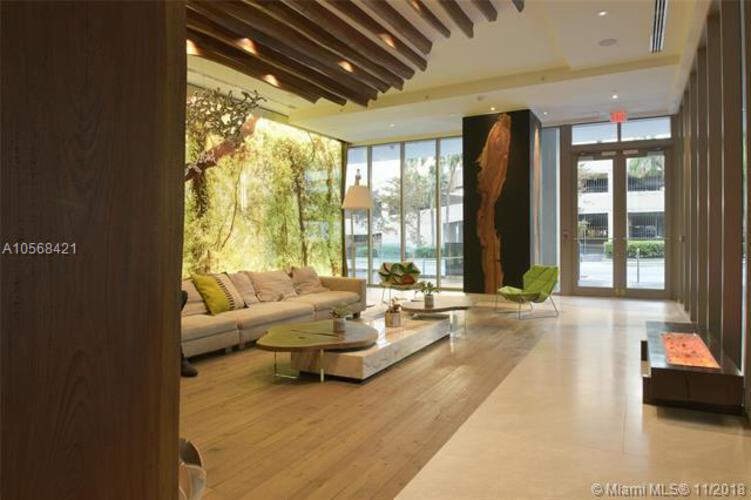 1010 Brickell Avenue, Miami, FL 33131, 1010 Brickell #2208, Brickell, Miami A10568421 image #36