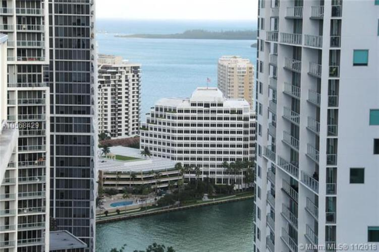 41 SE 5th Street, Miami, FL 33131-2504, Brickell on the River South #1908, Brickell, Miami A10568429 image #5