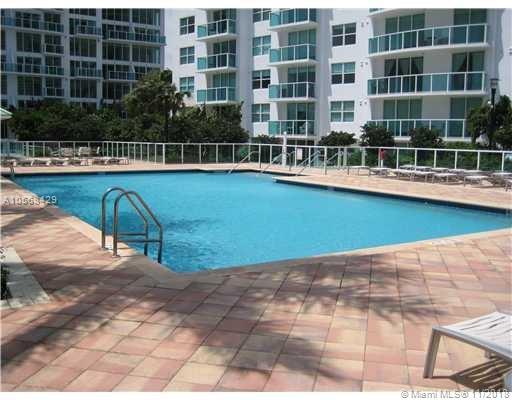 41 SE 5th Street, Miami, FL 33131-2504, Brickell on the River South #1908, Brickell, Miami A10568429 image #18