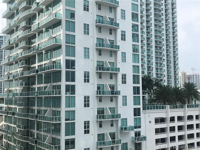 41 SE 5th Street, Miami, FL 33131-2504, Brickell on the River South #1908, Brickell, Miami A10568429 image #21