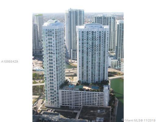 41 SE 5th Street, Miami, FL 33131-2504, Brickell on the River South #1908, Brickell, Miami A10568429 image #22