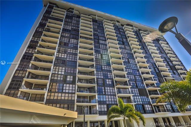 1901 Brickell Ave, Miami. FL 33129, Brickell Place I #A1001, Brickell, Miami A10568430 image #1